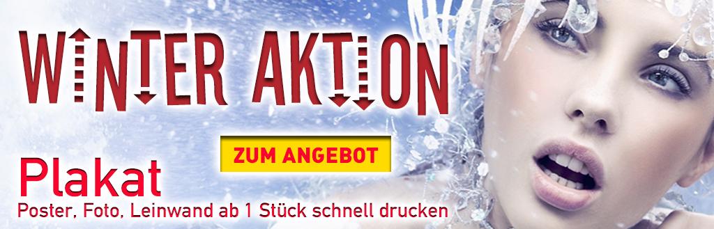 Winteraktion-Plakat-Poster-billig-guenstig-schnell-drucken5a54b2ca2b8fa