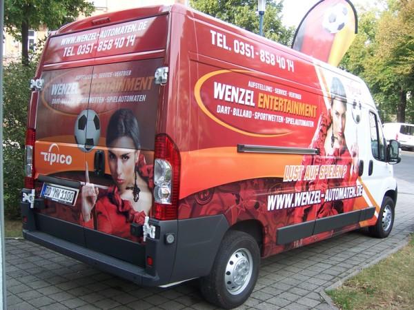 431_Wenzel-Automaten-Werbung