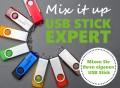 wegaswerbung_electronic-store_alle-USB-Stick