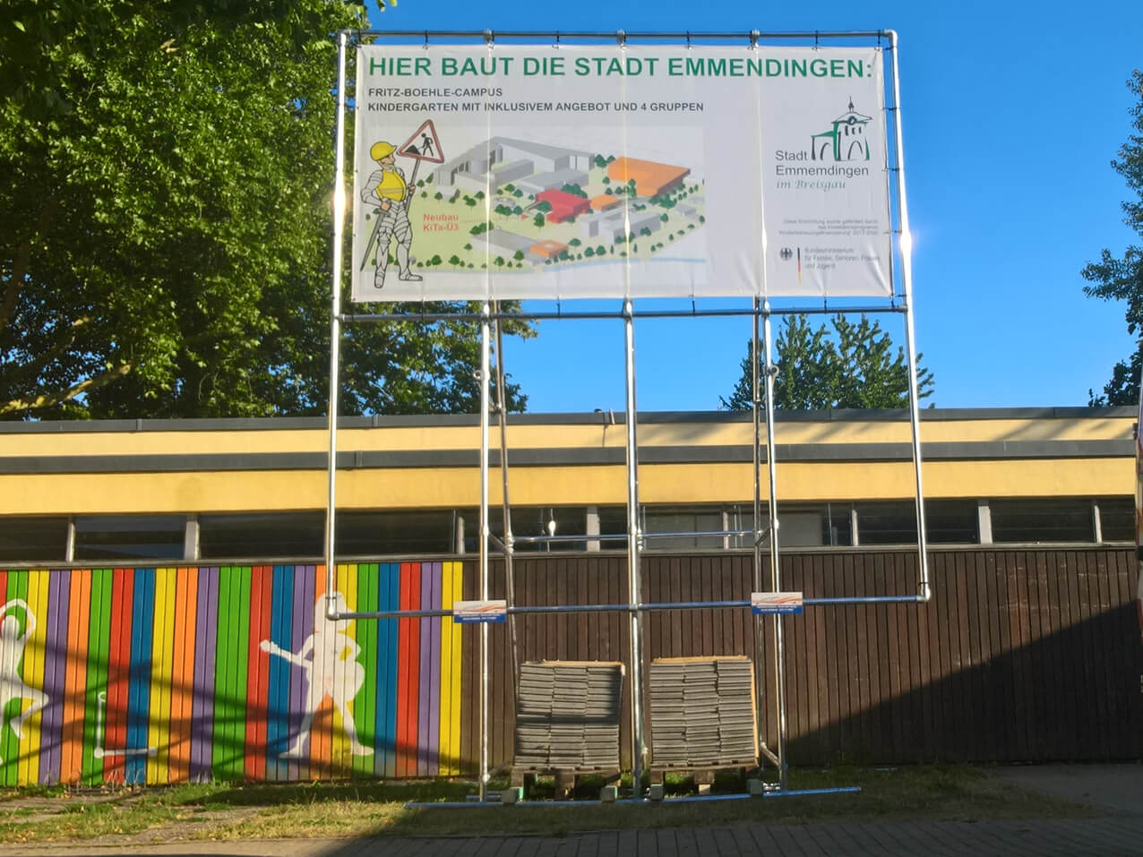 552-Aufsteller-Plane-Stadt-Emmendingen-Freiburg-Breisgau