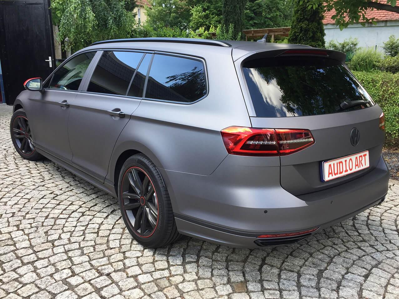 trend vollverklebung carwrapping new wrap essentials 1 autofolie aus usa in deutschland. Black Bedroom Furniture Sets. Home Design Ideas