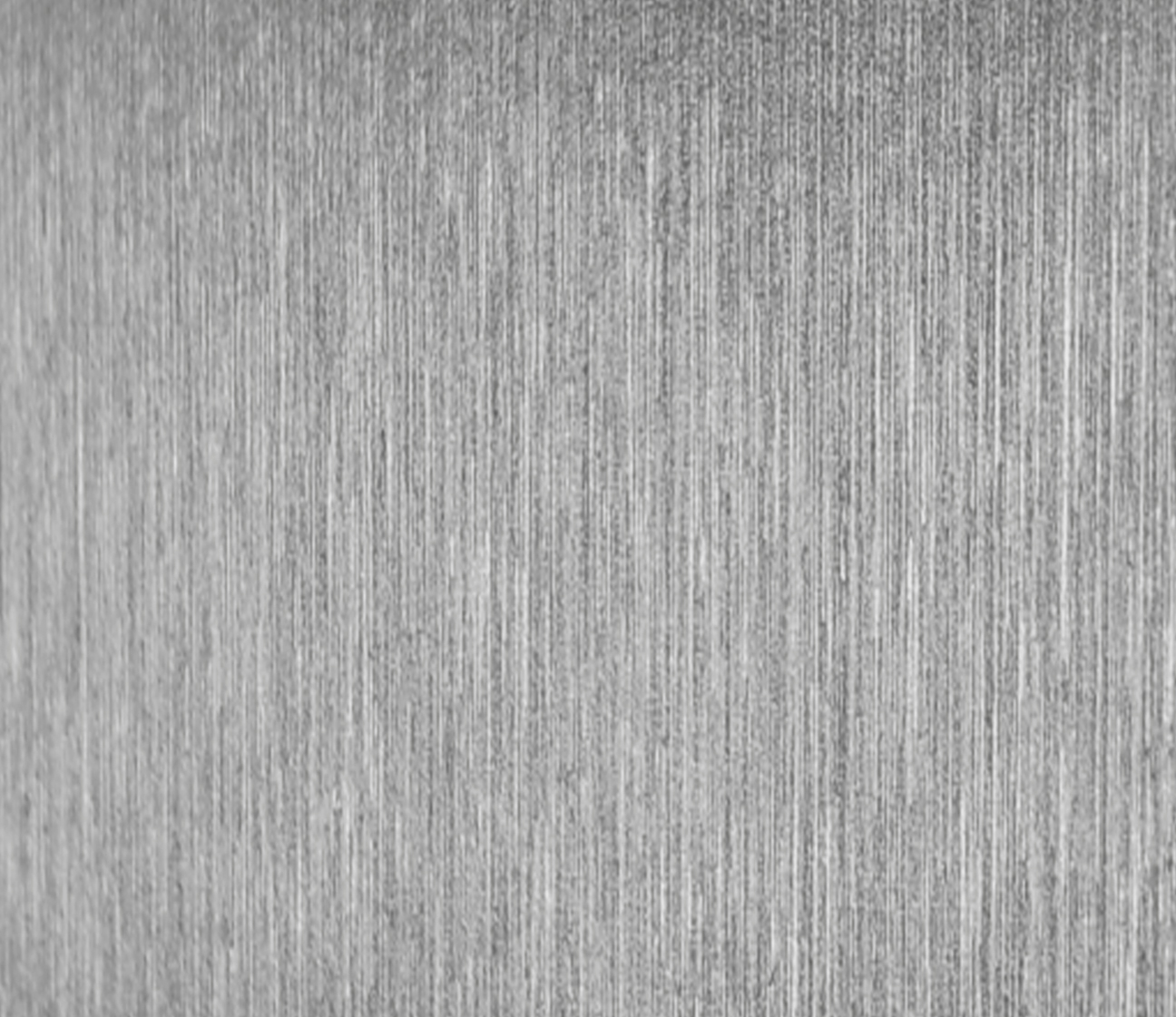 Alle 4 d aluminium geschliffen farben autofolien von hexis for Klebefolie billig