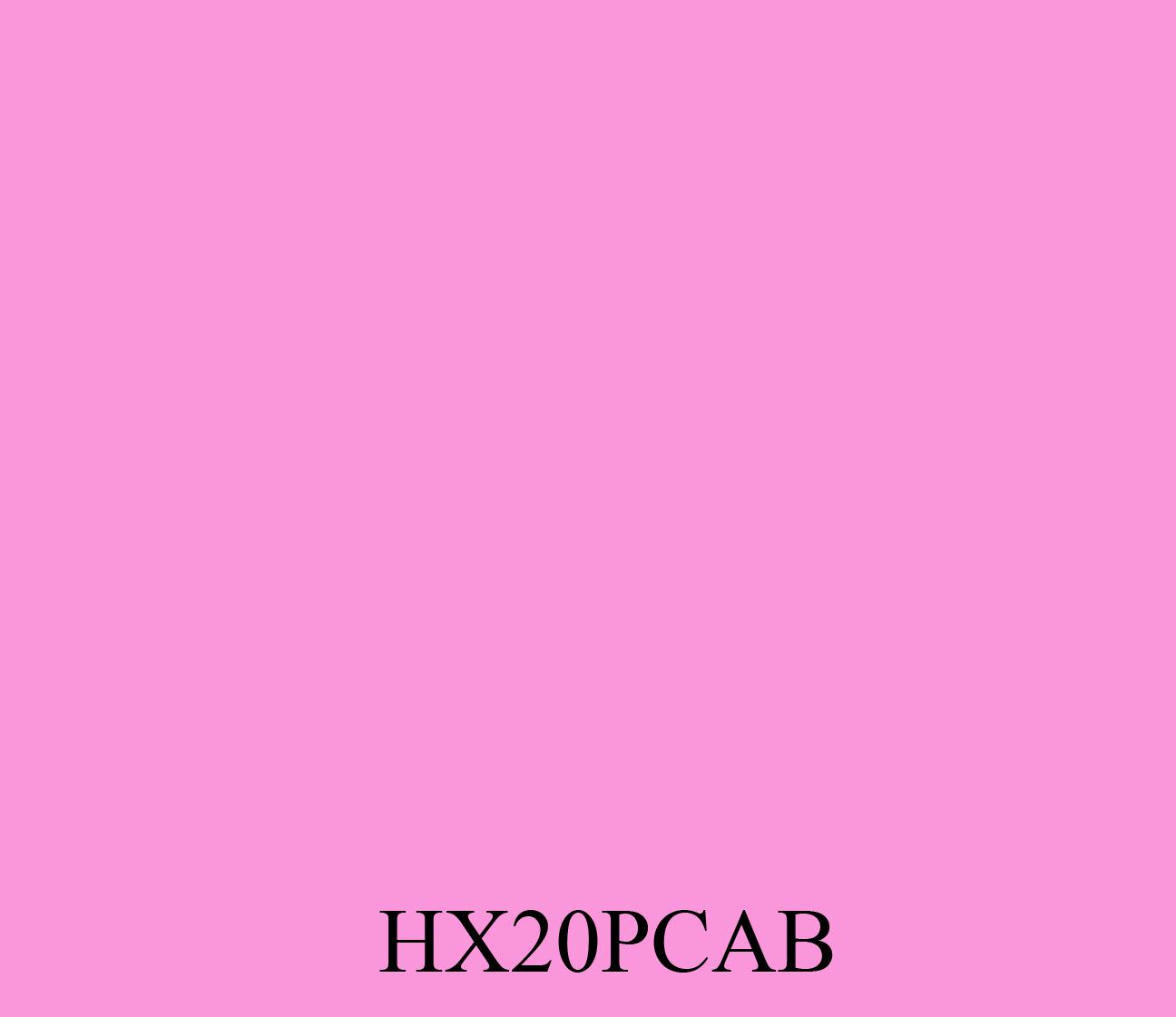 Pink, Rosa