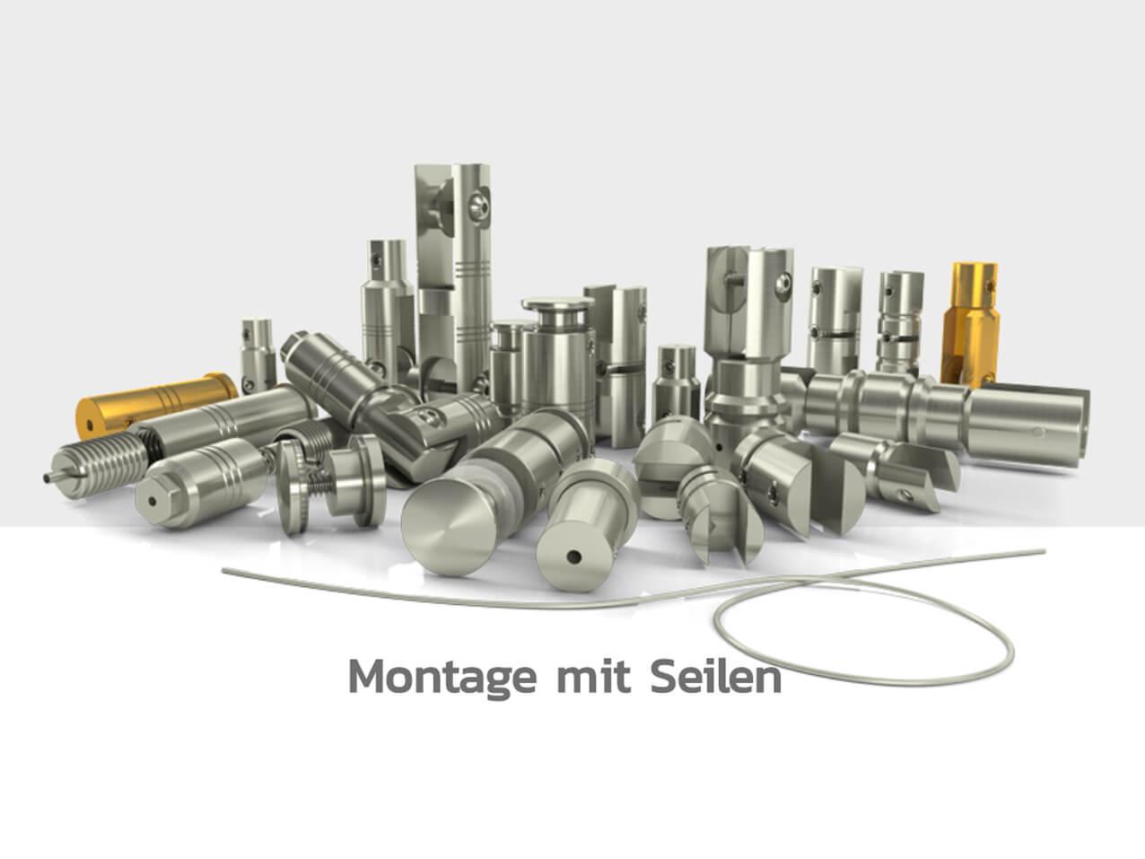 Schilderbefestigung-Schildhalter-Edelstahl-Decke-Deckenschilder-Seil5ea32dc4725c7