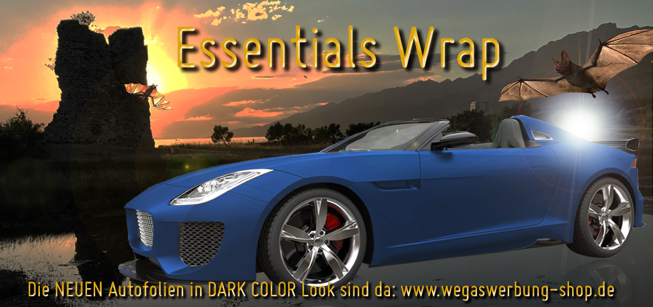 Autofolie-Essentials-1-Wrap-Wegaswerbung-Shop-Blog5971b6f7f0b97