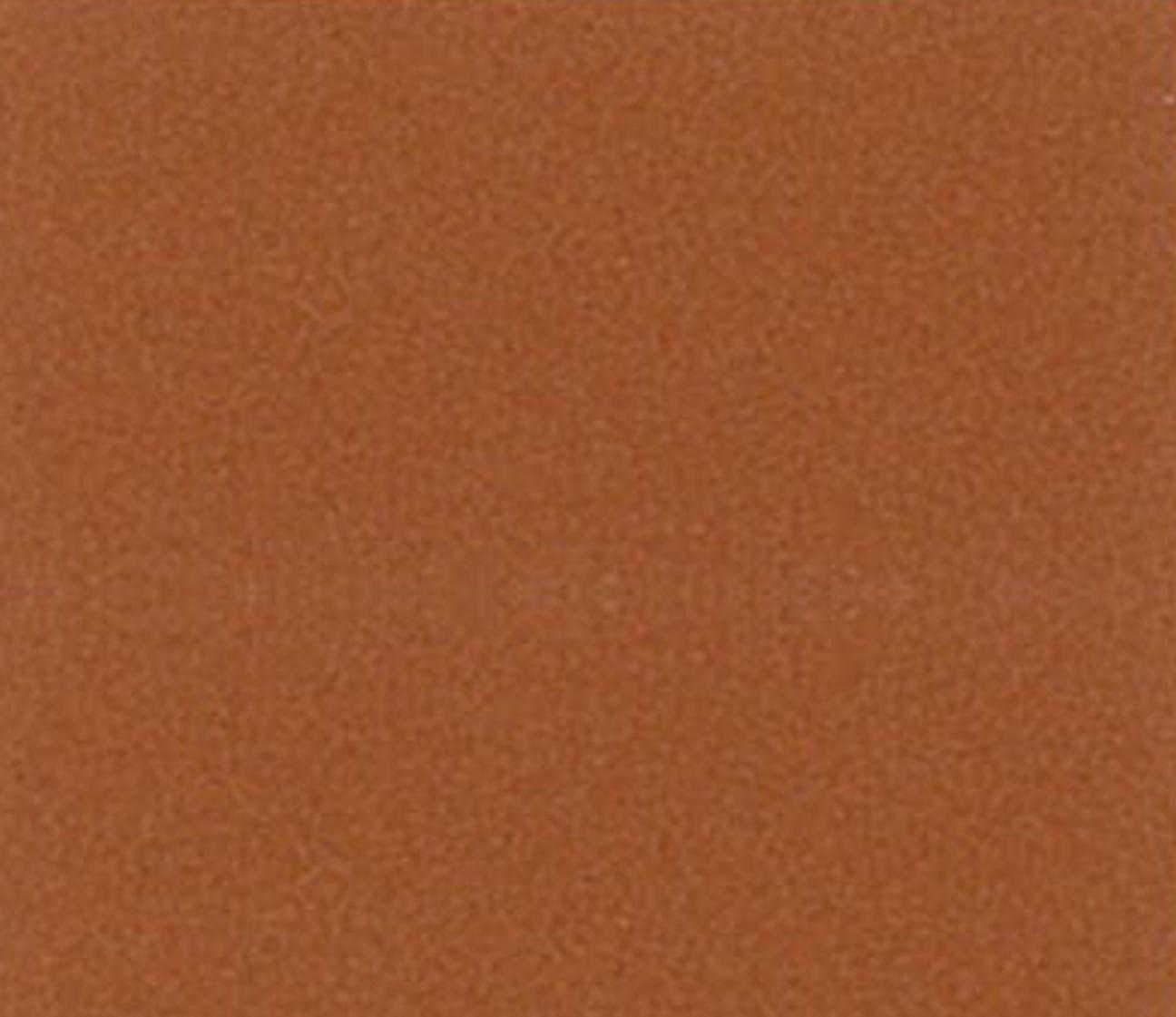 Alle 3d 4d farben matt autofolien von orafol 970 for Klebefolie billig
