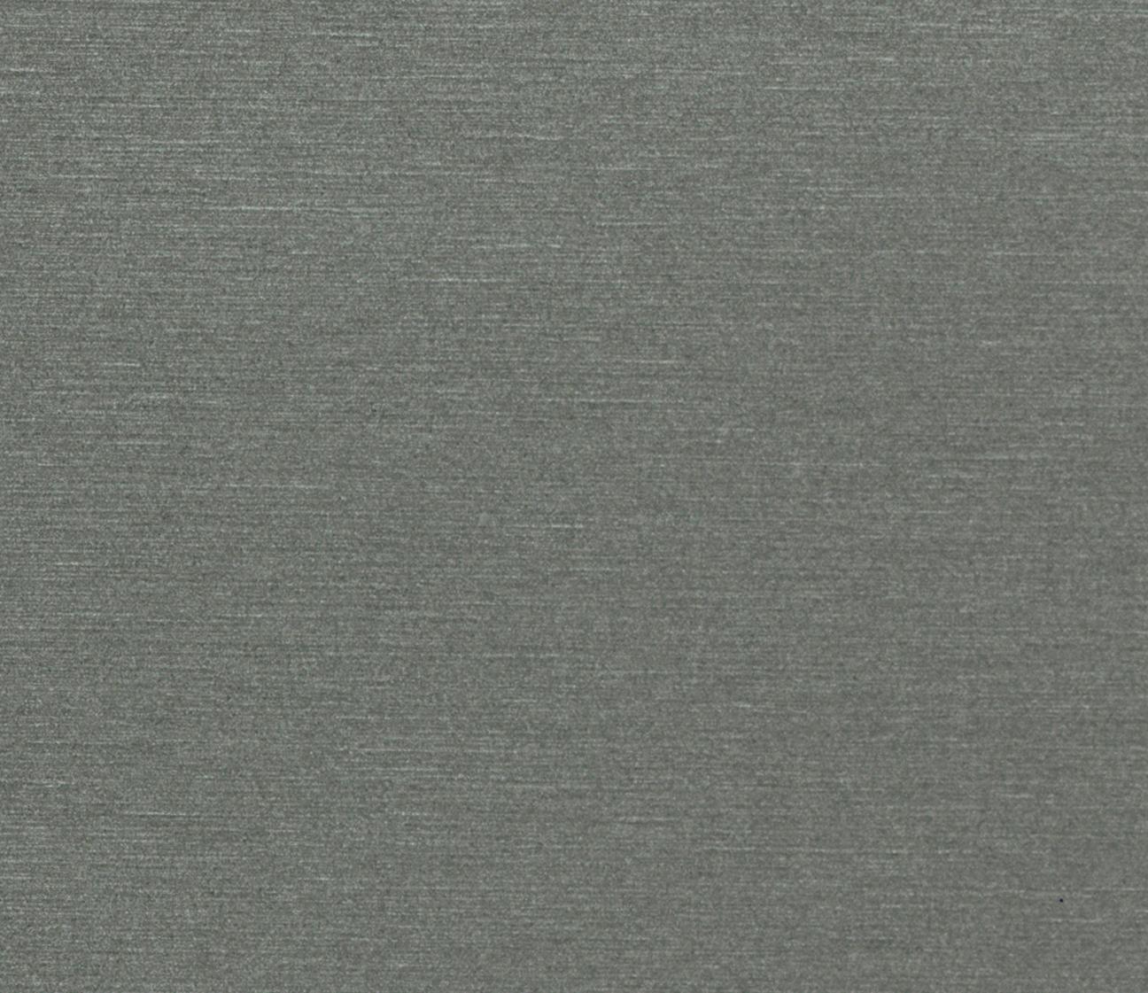 Brushed gebuerstet strukturen graphit metallic autofolien for Klebefolie billig