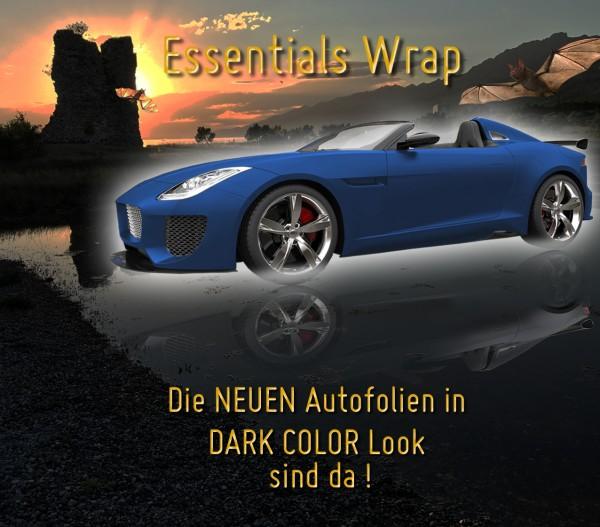 Autofolie-Essentials-1-Wrap-Wegaswerbung-Shop-Blog