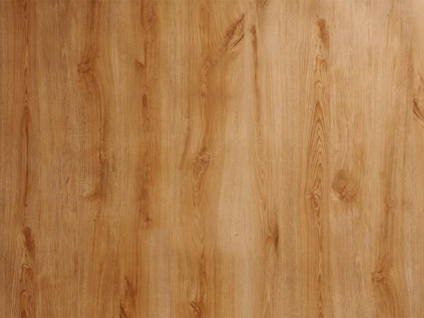 Moebelfolie-Holzdekor-F1-Haselnuss587bb5e84a100