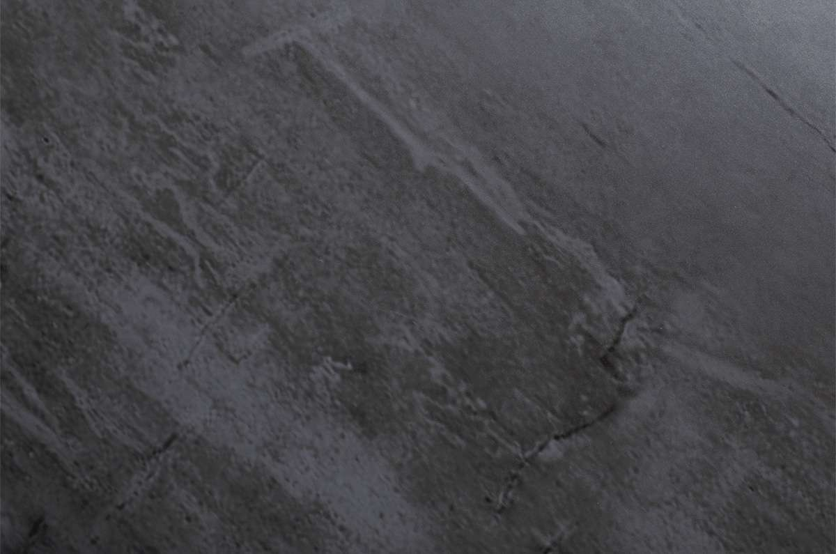 Steinoptik klebefolie klebefolie steinoptik folie for Kuchenarbeitsplatte folie