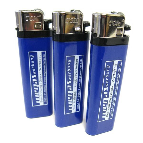 Feuerzeug-Classic-Reiberad-blau567aab6d19b8d