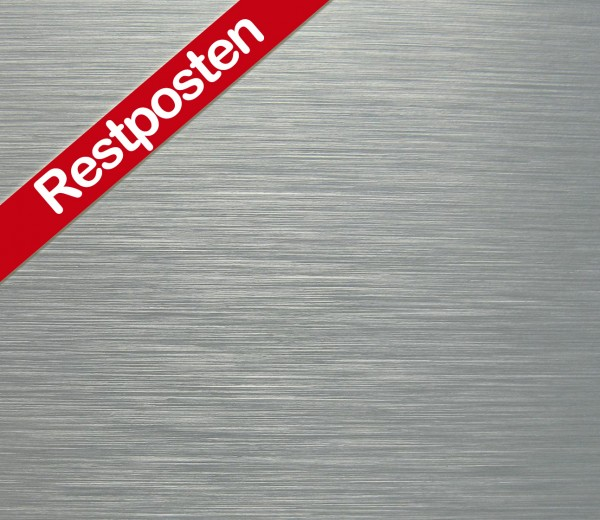 B52001_0_Platten-Schilder-Dibond-Butlerfinish-Silber-gebuerstet_Sonderangebot_billig