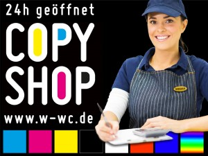 Wegas-Copyshop-Dresden-Ost-Kopie-kopieren