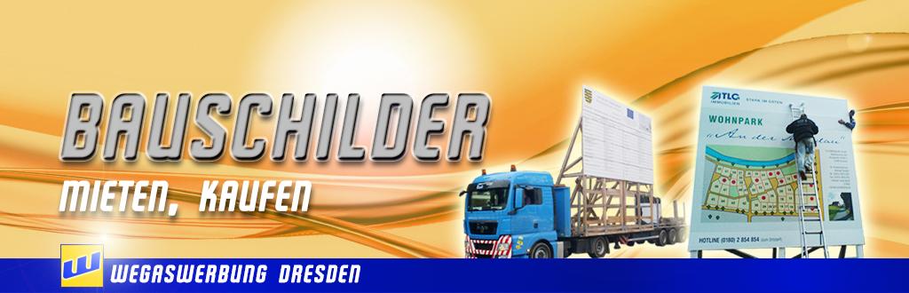 Header_bauschild-dresden