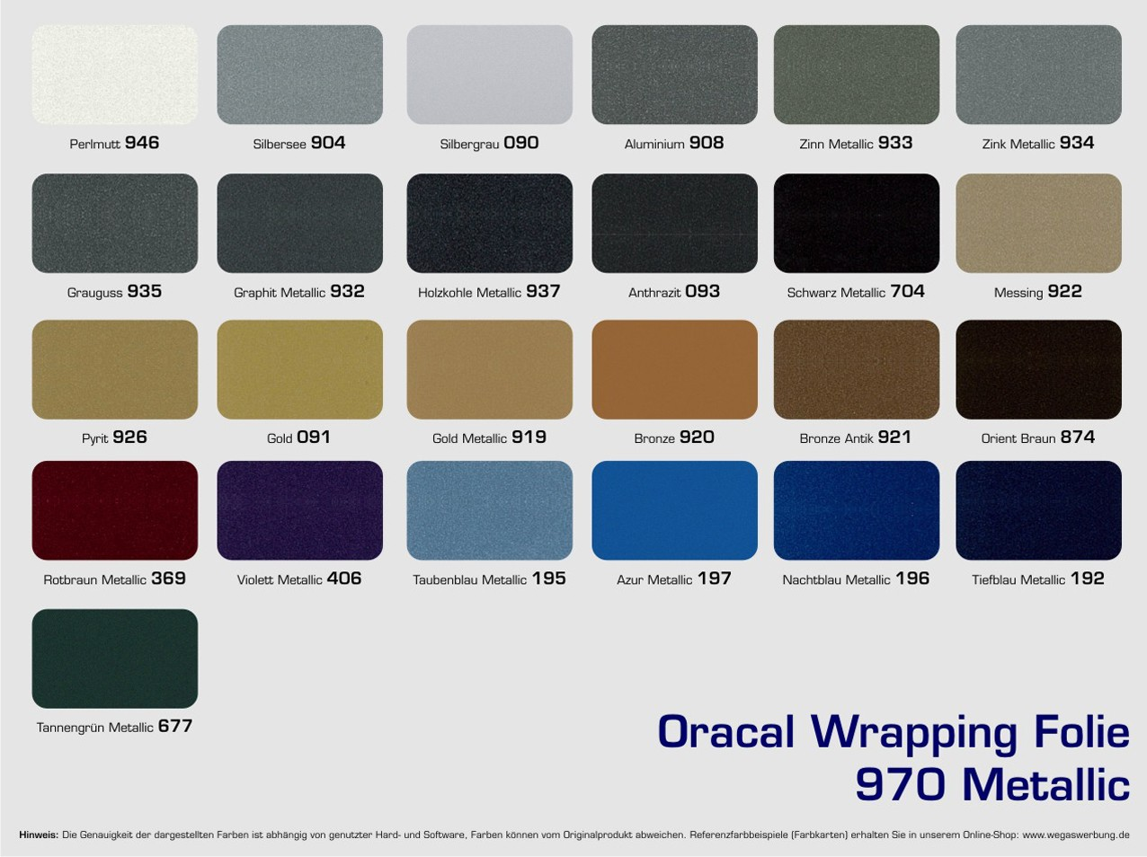 3 d autofolien oracal 970 wrappingfolien farbig glanz oder matt carbon metallic autofolien. Black Bedroom Furniture Sets. Home Design Ideas