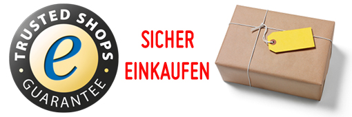 Button-Trusted-Shop-Bewertung-wegaswerbung-shop