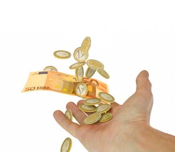 Finanzierung-Car-Wrapping-sparen-Gutschein