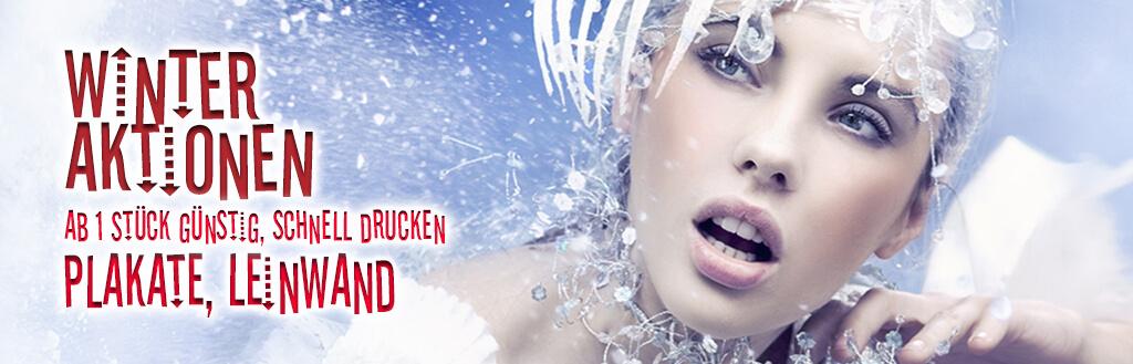 Plakataktion-Winter-Rabatt-Poster-billig-guenstig-schnell-drucken