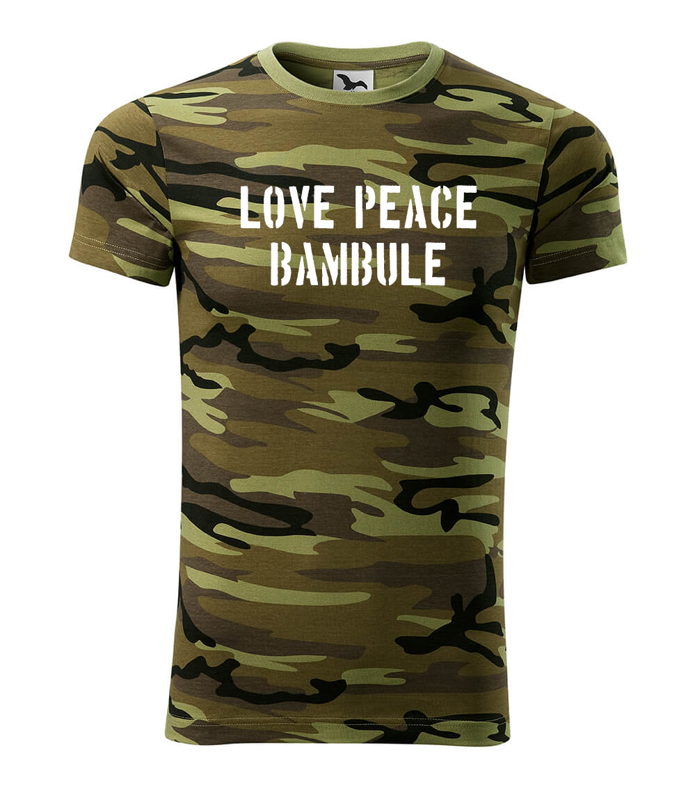T_Shirt-Camouflage-love-peace-bambule