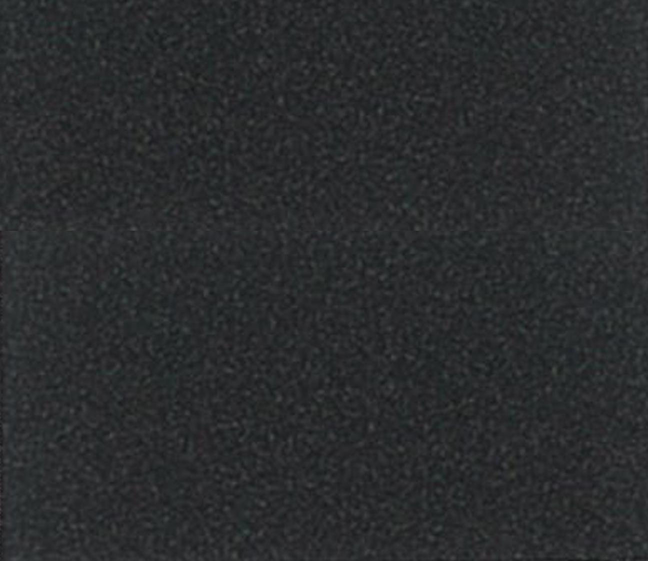 3d 4d farben metallic glanz anthrazit metallic und for Klebefolie billig