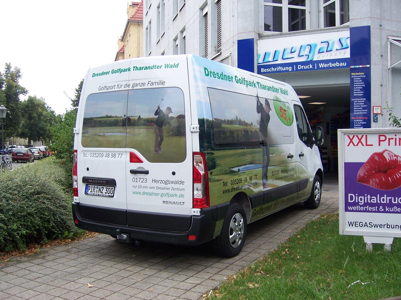 416_Golfclub-Golfpark-Tharandt-Renault-Aufkleber