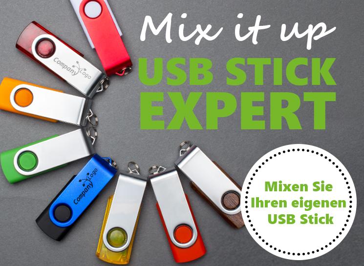 wegaswerbung_electronic-store_USB-Stick