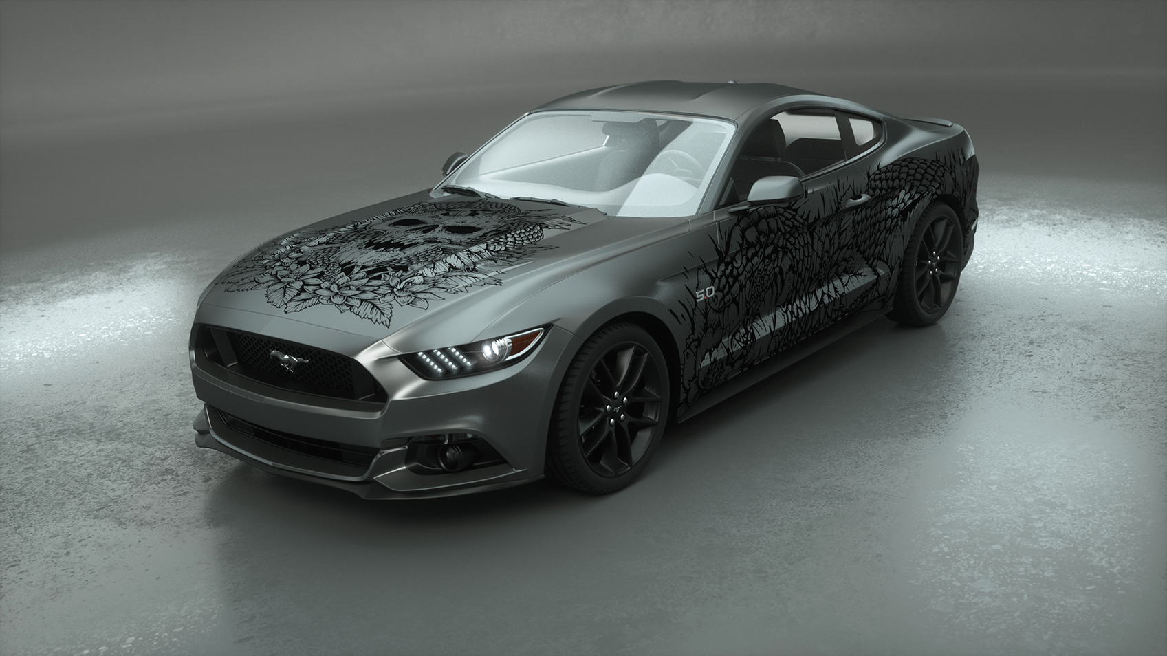 Wrap-Autodesign-darkness-soul-graphite-quarter