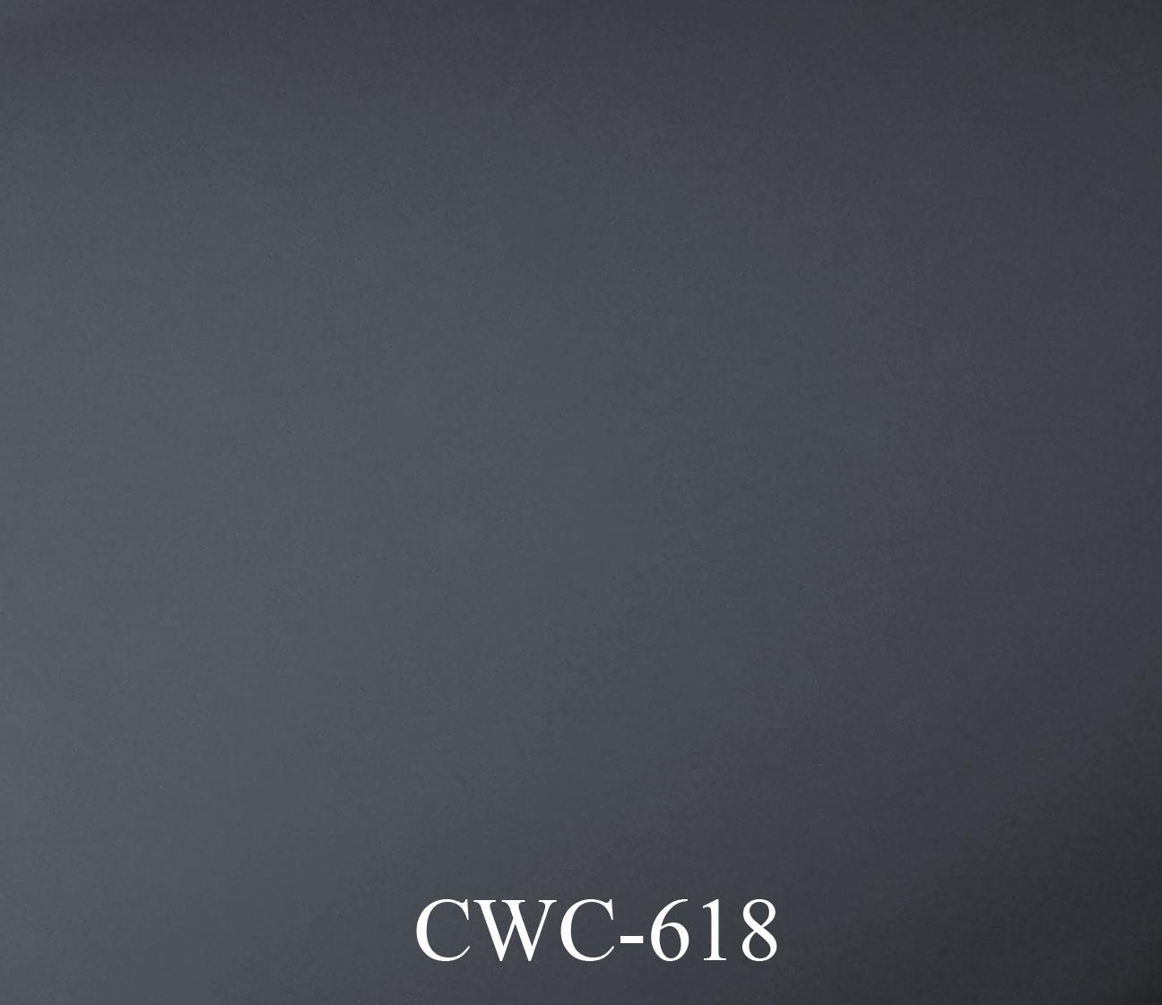 Gunpowder grau metallic matt usa 4 d autofolien von arlon for Klebefolie grau matt